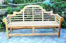best spray paint for outdoor wood furniture full size of chalk paint outdoor wood furniture colours best spray