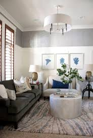 Wainscoting For Living Room 17 Best Images About Decor Ideas Coffee Table Ottoman On