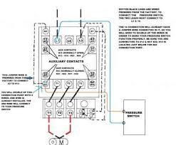 240v motor starter wiring diagram popular ac blower motor wiring 240v motor starter wiring diagram most upgrades your three phase motor connection familiar 3 240v