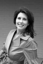 Suzanne Smith, Author at Dallas Innovates