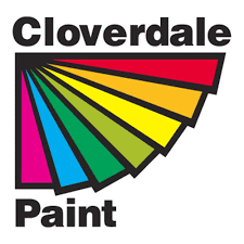 ment from camden w of cloverdale paint business owner