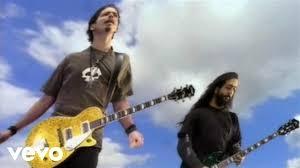 Soundgarden Chart History 5 Best Soundgarden Lyrics Axs