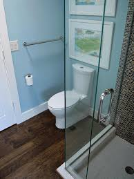small bathroom designs. The Most Amazing Bathroom And Toilet Designs For Small Spaces With Intended Elegant