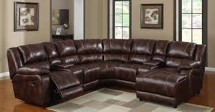 leather sectional living room furniture. Leather Rectangle Green Modern Wool Rug Traditional Sectional Sofas Living Room Furniture As Well Reclining