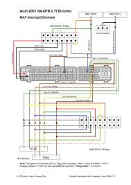 toyota corolla radio wiring diagram toyota image 1998 toyota corolla radio wiring diagram the wiring on toyota corolla radio wiring diagram