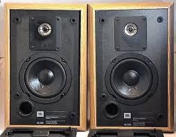 jbl 2800. vintage jbl 2500 2-way bookshelf speakers pair-minty condition-sound great! jbl 2800