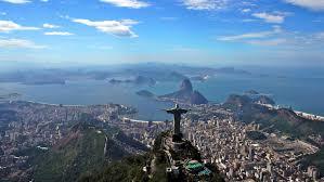 Segunda Via Light Rio De Janeiro 10 Best Rio De Janeiro Hotels Hd Pictures Reviews Of