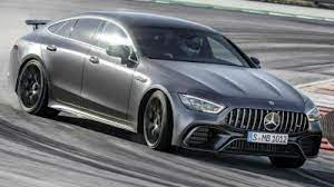 Learn more about price, engine type, mpg, and complete safety and warranty information. Mercedes Benz Amg Gt 63 S X290 0 60 Quarter Mile Acceleration Times Accelerationtimes Com