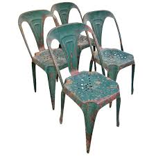 french bistro chairs metal. French Bistro Chairs Metal B99d In Nice Home Interior Design Ideas With A