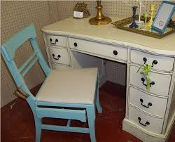 shabby chic office furniture. white shabby chic dressing table office furniture n