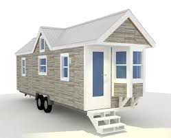 Plans Archives   Tiny House LivingWestport   Tiny House on Wheels Plans