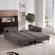Kane Furniture Lakeland Fl Home Design Ideas and