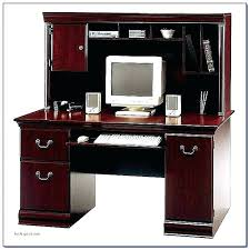 extraordinary computer desk plans cherry wood. Cherry Corner Computer Desk Wood Fresh Mainstays Small . Extraordinary Plans O