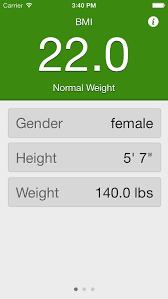 Bmi Calculator For Women Men Calculate Your Body Mass