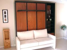 murphy bed with couch bed couch bedroom sofa bench elegant bedroom sofa bench inspirations also wall murphy bed with couch