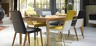sinus chair armchairs seating rolf benz