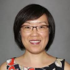 Qing Zhang (On Leave, Spring 2021) | The School of Anthropology