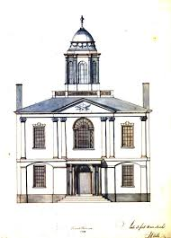 modern architectural drawings. Vintage And Modern Architectural Drawings EVstudio Architect