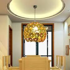 Dining Room Wonderful Dining Room Glass Lighting Fixture Photo - Dining room light fixture glass