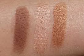 face form the ultimate contour kit from sleek