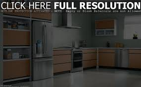 Small Picture Interior Design Awesome Interior Home Design Kitchen Room Design