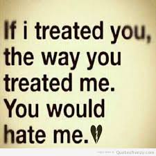 Love Hate Quotes New Quotes Hate Quotes Ncxsqld