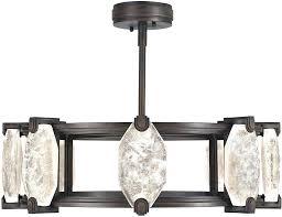 full size of modern led chandeliers fine art lamps bronze chandelier light loading zoom circle fin
