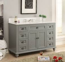 Inch Wood Oak White Bathroom Vanity Bathroom Vanity Cabinet - Oak bathroom vanity cabinets