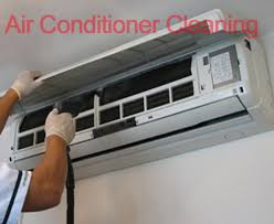 air conditioning cleaning. ductless split air conditioner cleaning conditioning