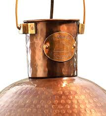 hammered copper pendant light elegant copper bathroom lighting with with hammered copper pendant lights pertaining to