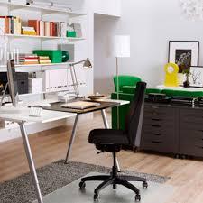 ikea furniture office. Ikea Home Office Desks In Attractive Decoration Ideas Workspace Workplace Slim Farmhouse Commercial Modern Design Furniture E