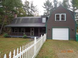 walnut st templeton ma mls