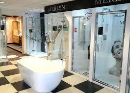 bathroom remodeling store.  Remodeling Bathroom Remodeling Stores With Store U2013 Michiyo