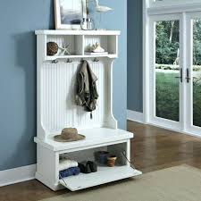 Coat Rack Cabinet shoe and coat rack dynamicpeopleclub 72