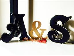 archives wedding gift ideas
