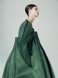 12 Best Matilda <b>Norberg</b> images   Sculptural <b>fashion</b>, <b>Fashion</b> ...