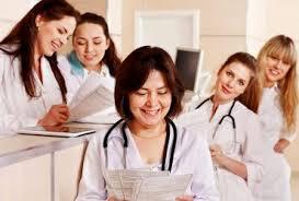 Picu Nurse Pediatric Icu Picu Travel Nurse Rn 60 Hour Jobs Near Me