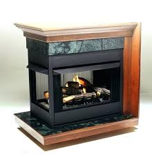 small direct vent gas fireplaces corner gas fireplace small corner direct vent gas fireplace corner natural