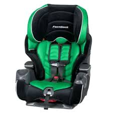 cosco car seat recall baby trend inc is recalling model year and fastback 3 in 1 cosco car seat