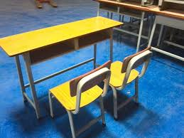 indoor chairs fun chairs for classroom school furniture 4 less school equipment school room tables