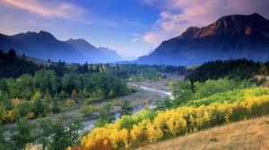 hd wallpaper nature landscape.  Landscape Landscape Photography  Nature HD Wallpaper  For Hd 1