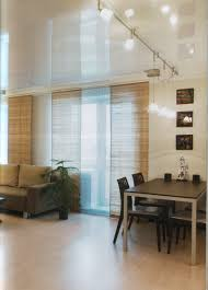 space saving home office. Home Office Room Design Small Layout Ideas Creative Furniture Space Saving Designs Beautif