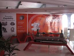 Pop Up Display Stands India Portable displaysPortable displays designPortable displays stall 96