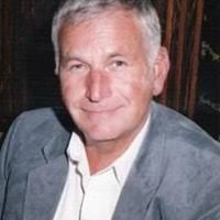 Ivan Christianson Obituary - Death Notice and Service Information