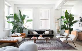 choosing the right rug size for your room