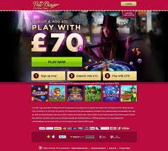 paysafe bingo sites