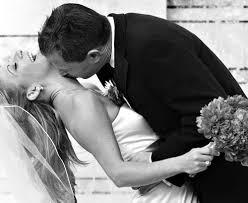swing dance archives ballroom dance lessons Wedding Dance Songs Swing trending wedding dance songs 2014 wedding first dance swing songs