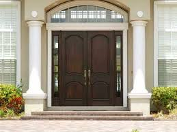 front door awningAwning  As Our Steps Come Out This Front Door Awning Designs Is
