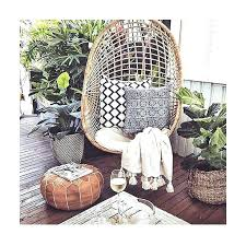 hanging chairs for outside best hanging chairs ideas on hanging chair indoor with outside hanging hanging hanging chairs for outside