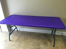 fitted plastic table cloth fitted table covers covers tables party als acme 60 round fitted plastic fitted plastic table cloth